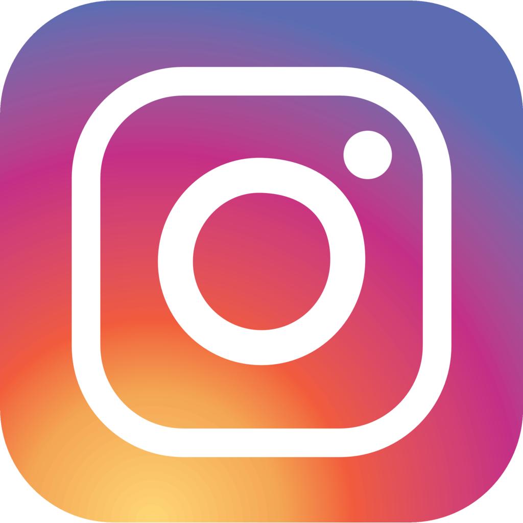 Vår sida på Instagram